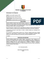 04032_09_Decisao_jcampelo_RC2-TC.pdf