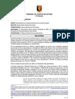 08266_08_Decisao_jcampelo_RC2-TC.pdf