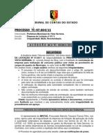 07664_11_Decisao_ndiniz_AC2-TC.pdf