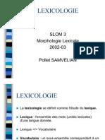 LEXICOLOGIE-1