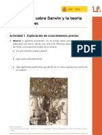 Darwin Alumnos