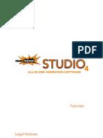 TBS-QuickStartTutorial