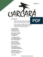Carcará Matrícula/2011