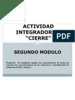 Act.IntU2