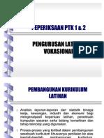 Urus Latihan Vok Ptk05