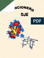 Cancionero OJE