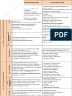 DIAGNÓSTICO INTERESTUDIOS