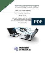 WI-FI_ITCG 4