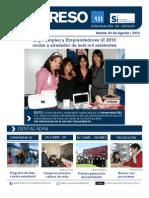 Expreso UI No.78 [2010]