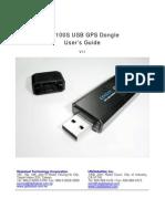 ND100S v1.1 Manual