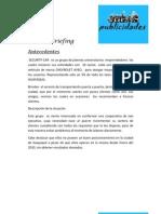 proyecto smartcar