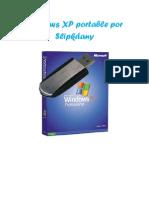 Xp Portable