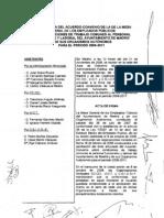 actafirmaConvenio20082011