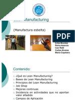 lean-manufacturing-1225426877993698-9