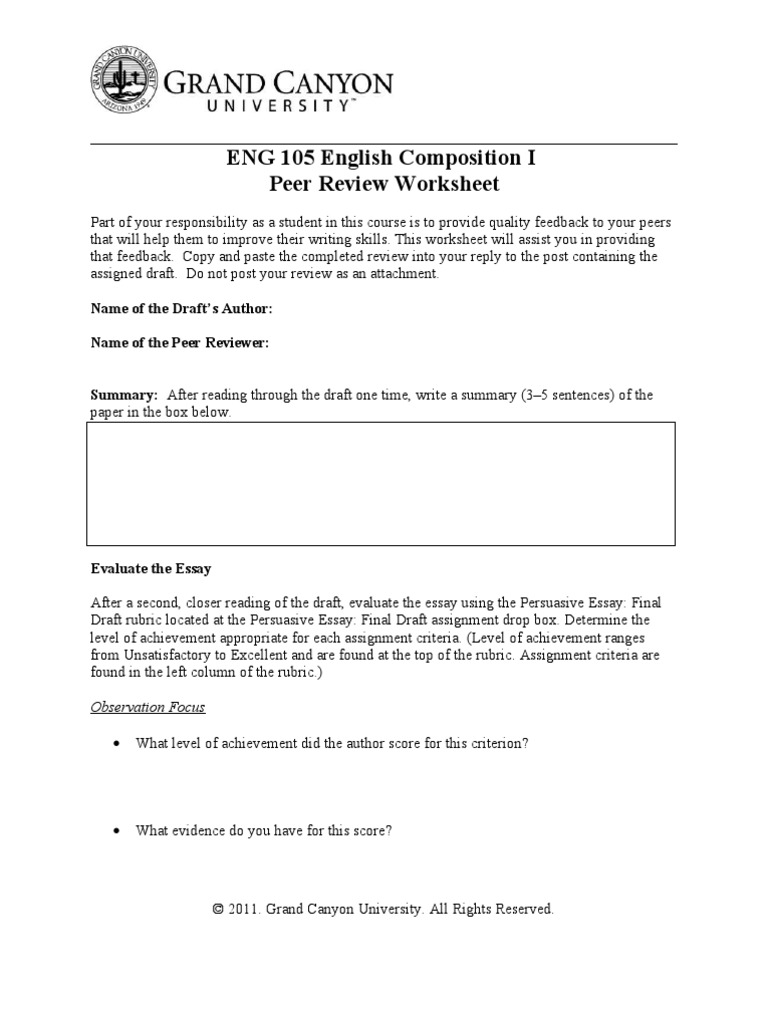 english essay draft Edgar allen poe: an analysis print reference this  english literature essay writing service essays more english literature essays  we can help with your essay.