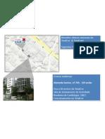 Novo Endereço Reuniões Clinicas TotalCor & TotalCare