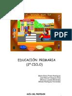 guia_prof