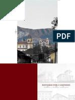 Guia Cultura_Ouro Preto e Mariana_CVRD
