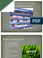 FARMACOS_EMPLEADOS_PARA_DOMINAR_INFECCIONES[1][1][1]