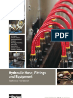 Hose & Fittings Technical Handbook