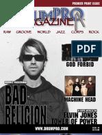 DrumPROMagazine2003_11a