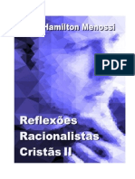 reflexoes-racionalistas-2