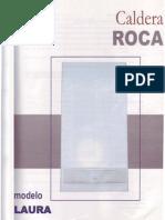 Manual_caldera_Roca_Laura