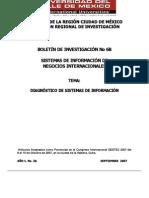 diagnosticosistemas_b