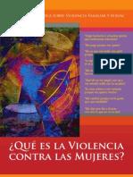 POLIPTICO_VIOLENCIA_MUJERES
