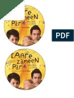 capa CD1