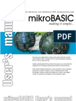 Mikrobasic Manual Files Center]