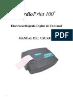 cardioprint100