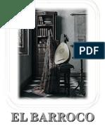 el barroco musical2