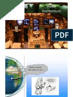PDF- Aula 1 Nav