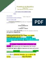 Art. 927 - 951