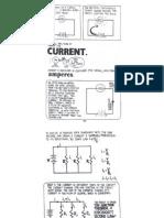 PHYS632_L7_ch_27_Circuits_08