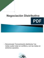 negociacion gestionn diapo (1)