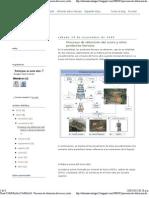 Tema 9 MaTeRiALeS FeRRoSoS_ Procesos de obtención del acero y otros productos ferrosos