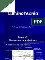 iluminacion_de_exteriores