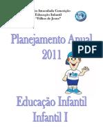 infantili2011
