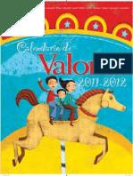 valores_2011-12