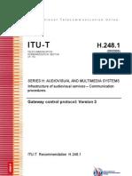 T-REC-H.248.1-200509-I!!PDF-E