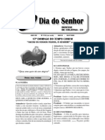 diadosenhor_25