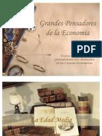Grandes Pens Adores de La Economa 1212254192954290 8