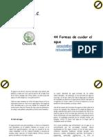 44_Formas_de_cuidar_el_agua[1]