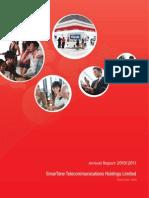 2011_2012_annual