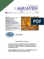 Aquaven_Diciembre_2007