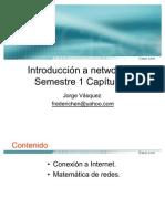 CCNA1Cap1 (1)