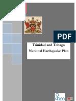 831EN-T n T National Earthquake Plan