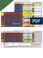Politico 2012 Redistricting PPM153 Bbb 110810